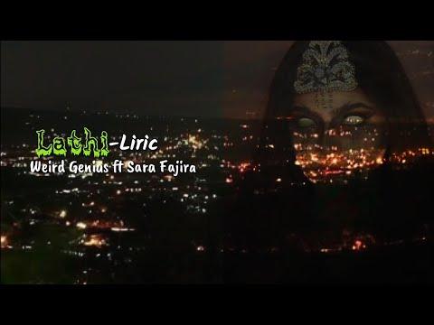 lyrics-lagu-lathi---weird-genius-ft-sara-fajira