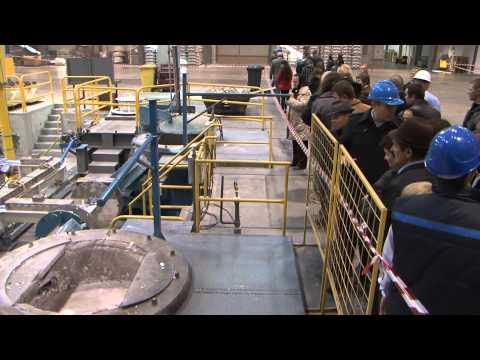 Ziua Portilor Deschise UACE Nov 2012.f4v