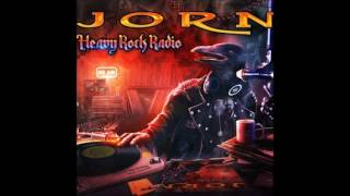 Jorn - Heavy Rock Radio (2016) FULL