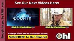 Best Heating Oil Prices Easton PA