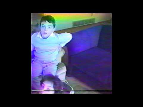 Chris Zabriskie - Heliograph (Divider)