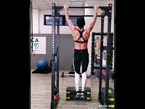 francesca policastro  fitness program  personal training