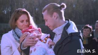 Жизни белая река (по фильму Жена по совместительству)