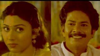 Veetla Eli Veliyila Puli - Mudhal Rathiri - Tamil Romantic Song - Janakraj