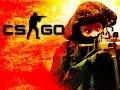 CS:GO - Amazingly Bad Fails! (Counter Strike: Funny Moments and Fails!)