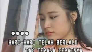 CINTA REMAJA AINA#POP MANDARIN#INDONESIA#LEFT