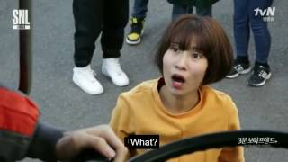 [Malay Sub] SNL Pakwe Aku Perfect 2