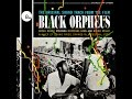 Black Orpheus original soundtrack - full album
