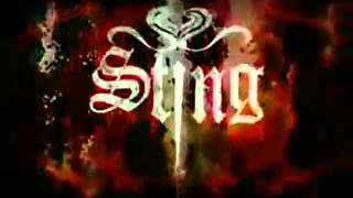 Sting TNA Titantron 2012