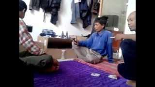 Guru Mesum Sama Murid