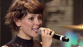 Simona Molinari - A Tisket, A Tasket (Ella Fitzgerald) - Musicultura 2017