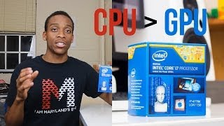 Intel 4770K Overview! (Haswell Intel Core i7) [Video Editing Build 2013]