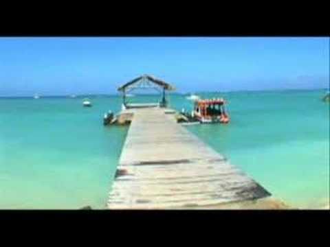 Tobago - Caribbean paradise