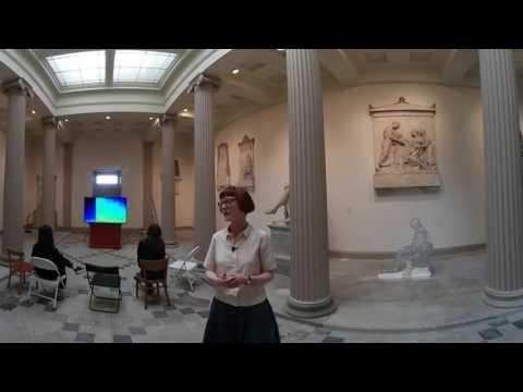 360º Tour | The Oratory