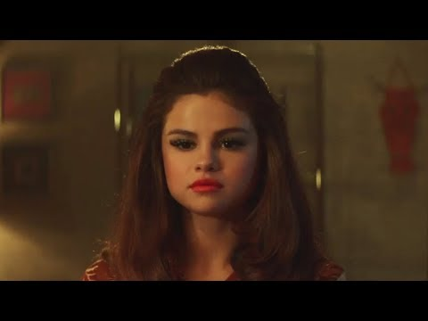 "Selena Gomez REVEALS Favorite ""Bad Liar"" Character & Dream Collaboration"