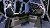 القدوة وأهميتها د محمد ضاوي العصيمي