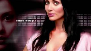 Natalie Imbruglia, Goodbye......wmv