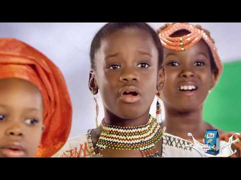 Nigeria National Anthem
