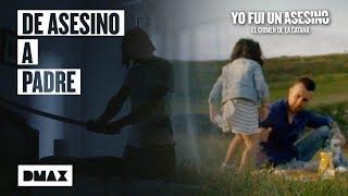 Qué Fue Del Asesino De La Catana Yo Fui Un Asesino Youtube