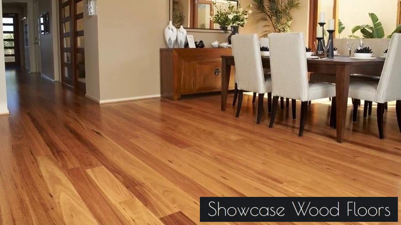 Flooring Companies Boca Raton | Hardwood Company Boca Raton - YouTube