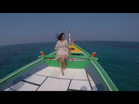dee vlogs – Deepti Bhatnagar visits Lakshadweep