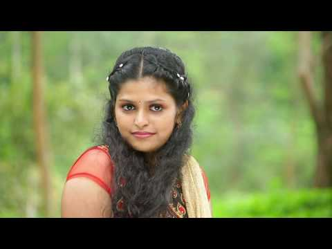 Nilaacholai Music Video
