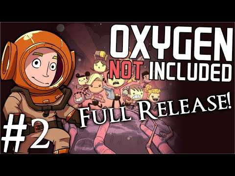 oxygen not included oxyfern