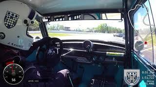 2018 VARAC Vintage GP - Full Race thumbnail
