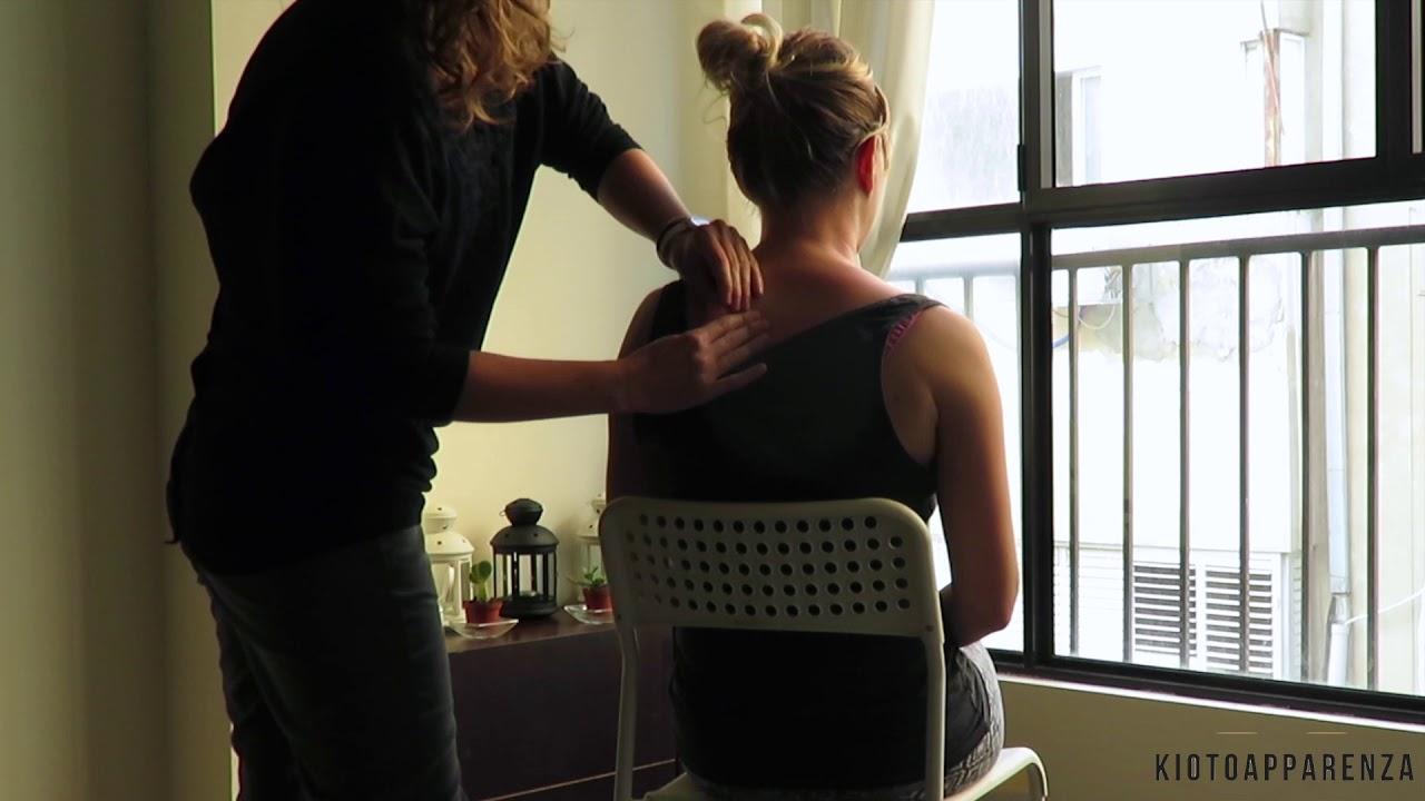 Massage parlor reviews nj