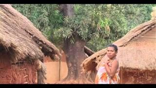 Madagascar - Un village de brousse