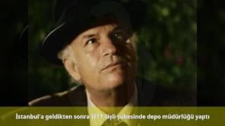 Gambar cover Zeki Sezer (oyuncu) - Hayatı