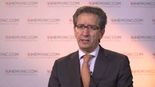 Overview and rationale for practical workshops at the 2016 European Multiple Myeloma Academy (EMMA)