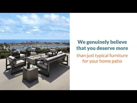 the-best-outdoor-furniture-provider-in-solana-beach