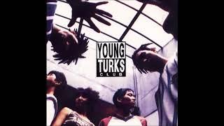 『K-POP ♪ 1996』 영턱스클럽 (YTC) - 못난이 컴플렉스 + Audio mp3