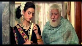 Isi Ka Naam Zindagi - Part 10 Of 15 - Aamir Khan - Pran - Top 10 Comedy Movies