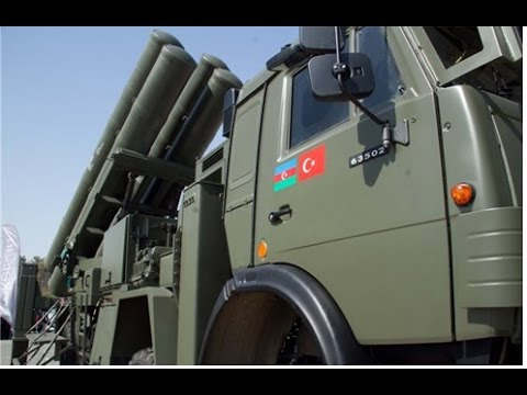 "Image result for ""Qasırğa T-300"