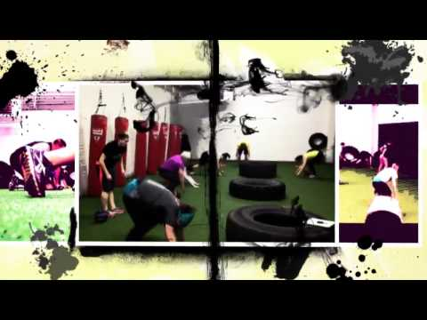 AX Fitness - Group Fitness and Personal Training, Minneapolis MN