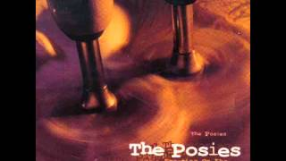 The Posies - When Mute Tongues Can Speak