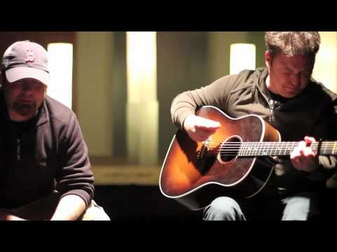 Shane Shane Yearn Youtube