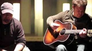 Shane & Shane: Yearn
