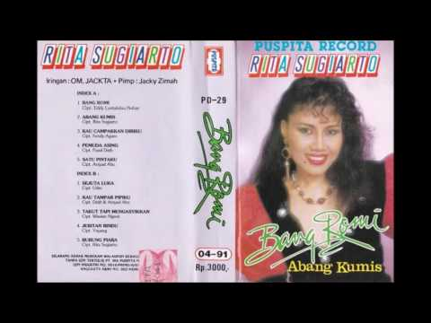 Bang Romi / Rita Sugiarto (original Full)