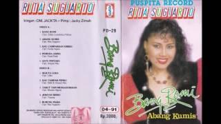 Bang Romi / Rita Sugiarto (original Full)