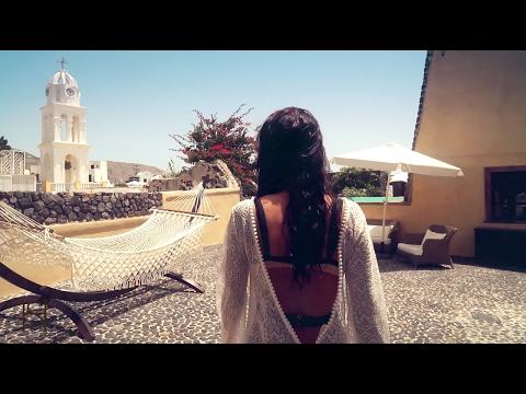 Santorini Heritage Villas, an authentic experience in Santorini Island, Greece