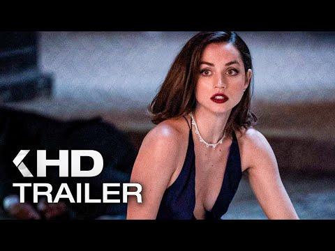 Download JAMES BOND 007: No Time To Die Final Trailer (2021)