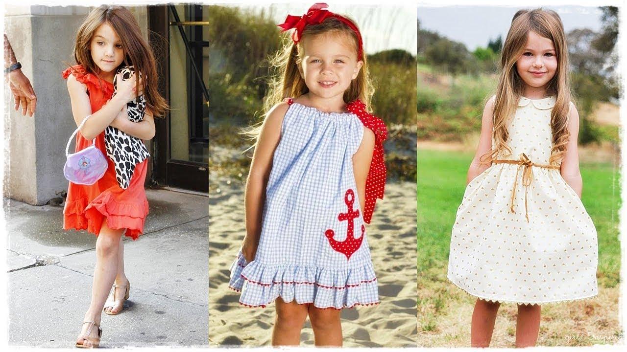 moda infantil 0 a 1 ano
