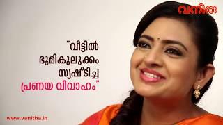 Indraja (actress) - WikiVisually