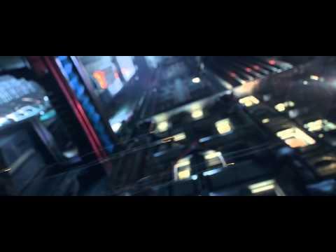 Cyberpunk 2077 Teaser Trailer [HD] Subtitulos español /English lyrics/+70 languages