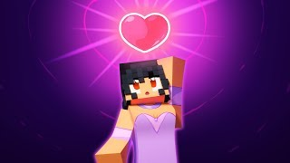game-over-heart-point-ep-10-finale-minecraft-roleplay