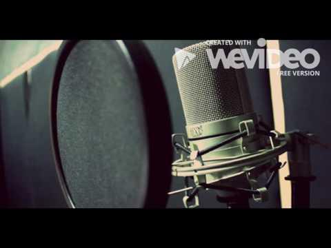 Noah - Menunggumu New ( Cover )