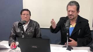 Comunicado de Pichincha Universal a la Comunidad
